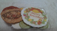 HAPPINESS for you-2010121217350002.jpg