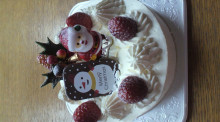 HAPPINESS for you-2010122423170000.jpg